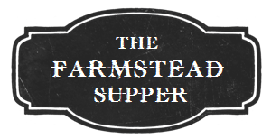 farmsteadsupper